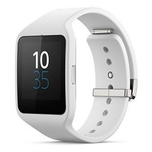 Top 5 Smart Watches Reviews in 2018