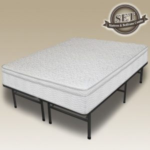 Top 10 Best Mattress Toppers With Great Pricing Reviews in 2018
