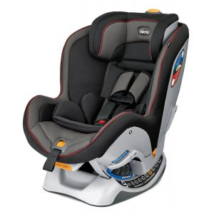 Top 10 Rated Car Seats Reviews in 2018