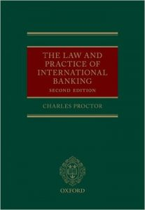 Top 10 Best Banking Law and Practice Book Review