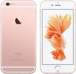 Best of Best Reasons to Buy Apple's iPhone 6S, iPhone 6S Plus in 2017