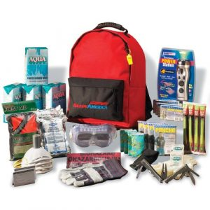 Top 10 Best Emergency Supplies to Help You Weather the Storm Review in 2017