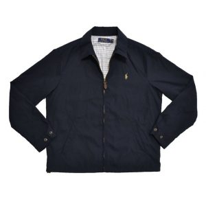 Top 10 Best Men's Lightweight Jackets Review in 2018