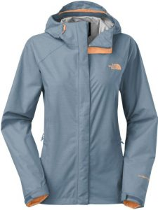 Top 10 Best Women's Coats and Jackets for Active and Performance Review in 2018