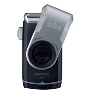 Top 10 Best Electric Shaver Review in 2017