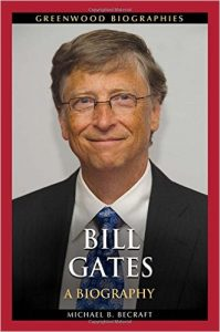 Best of Best Rules to Success and Happiness Like Bill Gates