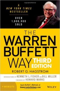 Best of Best Secrets of The Success of Warrent Buffett