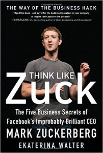 Best of BestP's That Mark Zuckerberg Has Followed