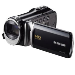 Top 10 Best Camcorders Under $400 Review in 2017