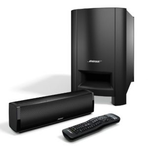 Top 10 Best Home Theater Systems Review in 2018