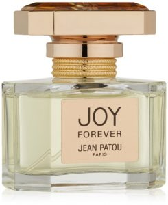 Best of Best Luxury Fragrance Review in 2018