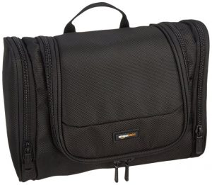Best of Best AmazonBasics Travel Accessories Review in 2017