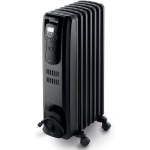 Best of Best Heater You Must Have in 2018