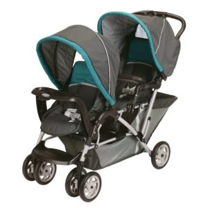 Best of Best Strollers Review in 2017