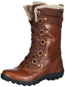Best of Best Winter Boots for Women Review in 2018