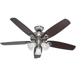 Best of Best Ceiling Fans Reviews in 2017