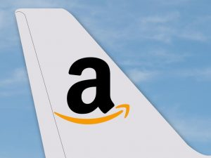 Amazon to launch air cargo service in US