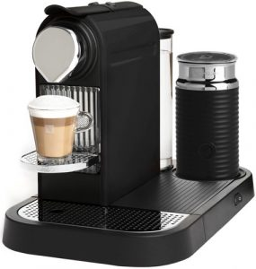 Top 10 Best Espresso Machines Under $200 in 2017 Reviews