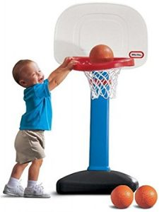 Top 10 Basketball Hoop For Kids In 2018 Reviews