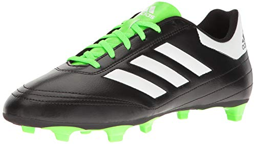 10. adidas Performance Men's Goletto VI FG Soccer Shoe