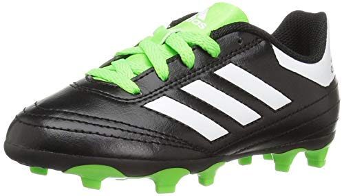1. adidas Kids' ACE 17.3 Primemesh Firm Ground Cleats Soccer Shoes